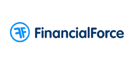 FinancialForce Cloud ERP