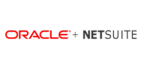 Oracle + NetSuite ERP Solutions